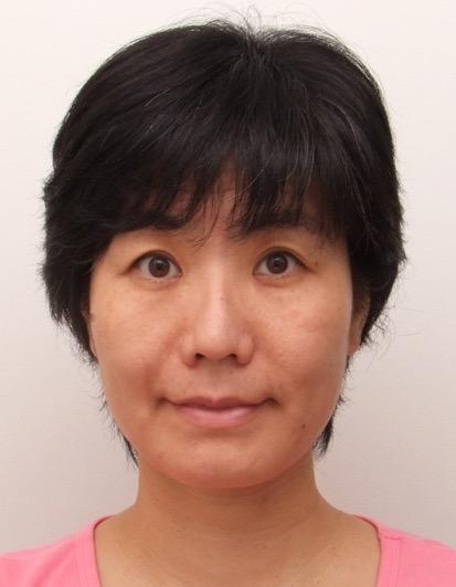 Yuki Shigeno
